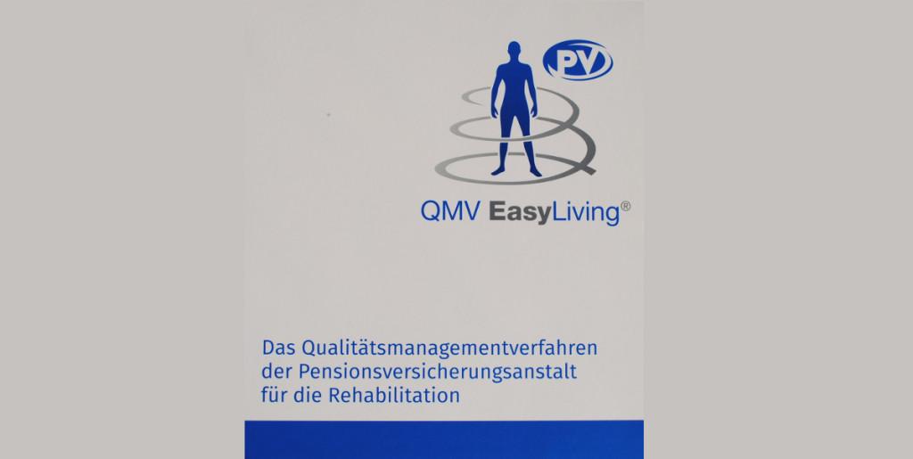 Logo_QMV_EasyLivingklien