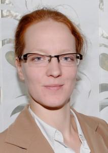 Valerie Grundnigg